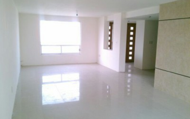 Foto de casa en venta en ignacio manuel altamirano 128, la joya, zinacantepec, estado de méxico, 252160 no 02