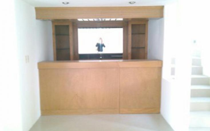 Foto de casa en venta en ignacio manuel altamirano 128, la joya, zinacantepec, estado de méxico, 252160 no 04