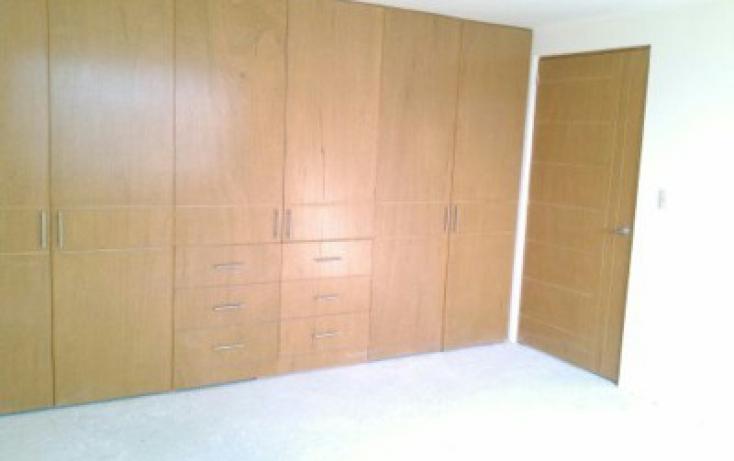 Foto de casa en venta en ignacio manuel altamirano 128, la joya, zinacantepec, estado de méxico, 252160 no 05