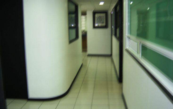 Foto de oficina en renta en ignacio manuel altamirano, bosques de méxico, tlalnepantla de baz, estado de méxico, 1428497 no 01