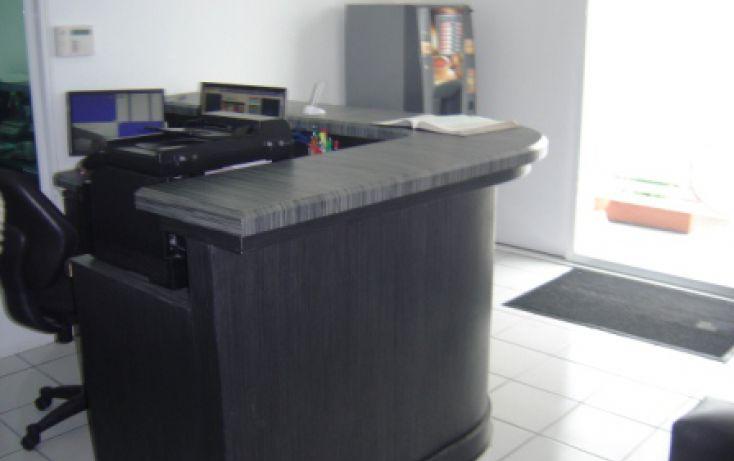Foto de oficina en renta en ignacio manuel altamirano, bosques de méxico, tlalnepantla de baz, estado de méxico, 1428497 no 02