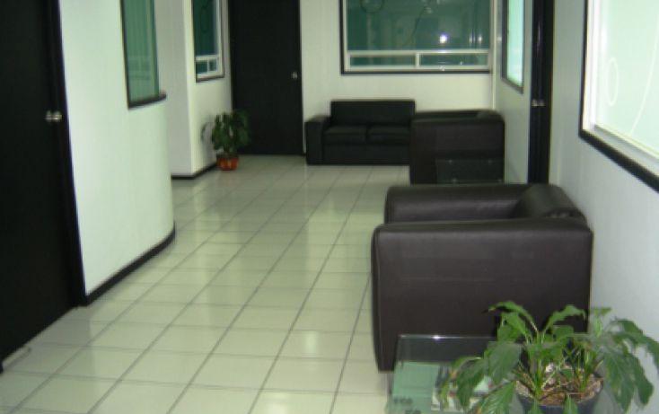 Foto de oficina en renta en ignacio manuel altamirano, bosques de méxico, tlalnepantla de baz, estado de méxico, 1428497 no 03