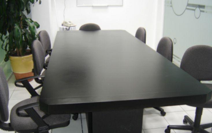Foto de oficina en renta en ignacio manuel altamirano, bosques de méxico, tlalnepantla de baz, estado de méxico, 1428497 no 04