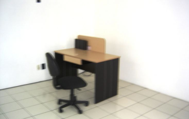 Foto de oficina en renta en ignacio manuel altamirano, bosques de méxico, tlalnepantla de baz, estado de méxico, 1428497 no 10