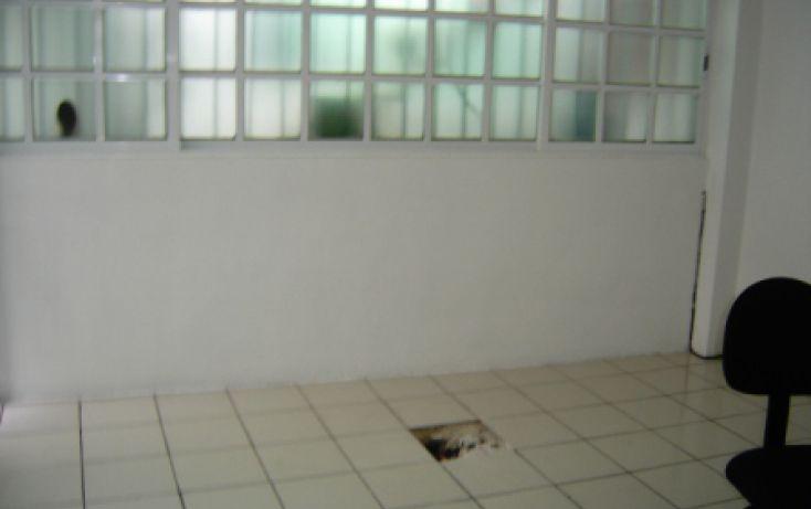 Foto de oficina en renta en ignacio manuel altamirano, bosques de méxico, tlalnepantla de baz, estado de méxico, 1428497 no 11