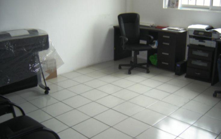 Foto de oficina en renta en ignacio manuel altamirano, bosques de méxico, tlalnepantla de baz, estado de méxico, 1428497 no 12