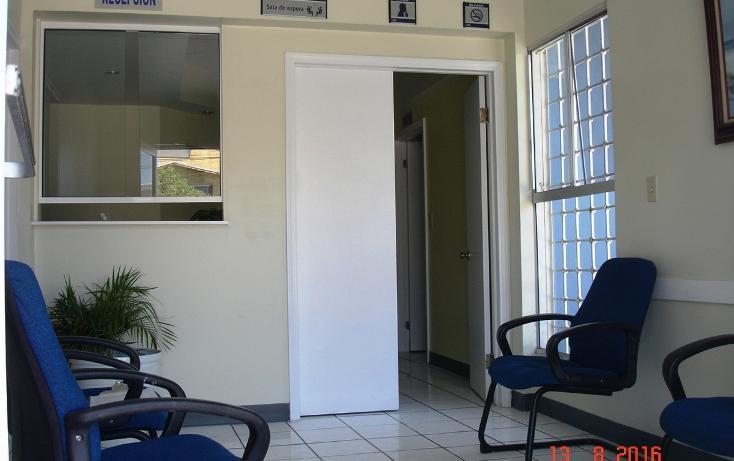 Foto de local en renta en ignacio manuel altamirano , las torres, tijuana, baja california, 2717301 No. 03