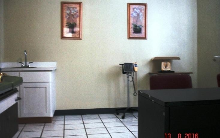 Foto de local en renta en ignacio manuel altamirano , las torres, tijuana, baja california, 2717301 No. 14