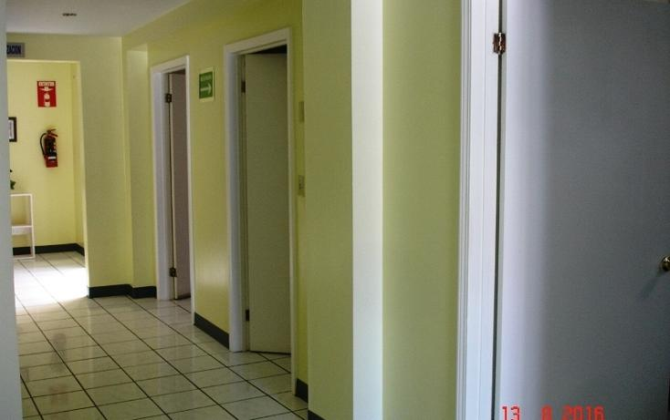 Foto de local en renta en ignacio manuel altamirano , las torres, tijuana, baja california, 2717301 No. 16