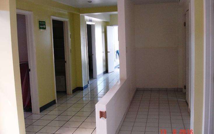 Foto de local en renta en ignacio manuel altamirano , las torres, tijuana, baja california, 2717301 No. 29