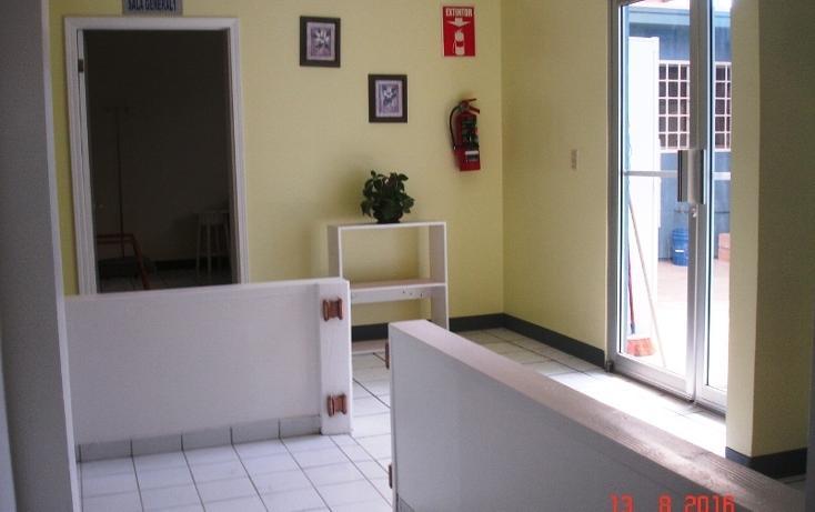 Foto de local en renta en ignacio manuel altamirano , las torres, tijuana, baja california, 2717301 No. 36