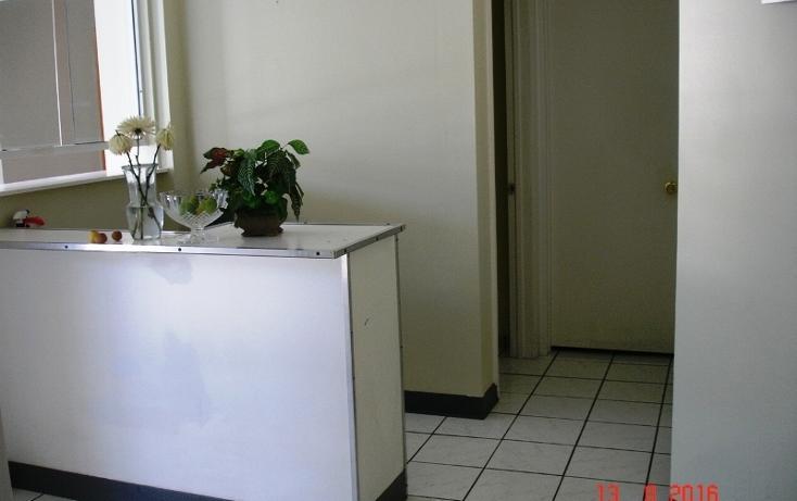 Foto de local en renta en ignacio manuel altamirano , las torres, tijuana, baja california, 2717301 No. 45