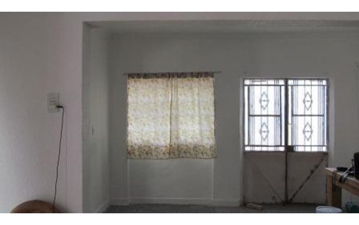 Foto de casa en venta en  , ignacio manuel altamirano, miguel hidalgo, distrito federal, 2036251 No. 02