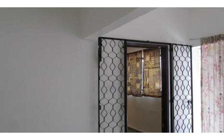 Foto de casa en venta en  , ignacio manuel altamirano, miguel hidalgo, distrito federal, 2036251 No. 03