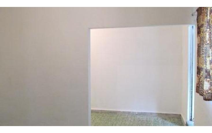 Foto de casa en venta en  , ignacio manuel altamirano, miguel hidalgo, distrito federal, 2036251 No. 04