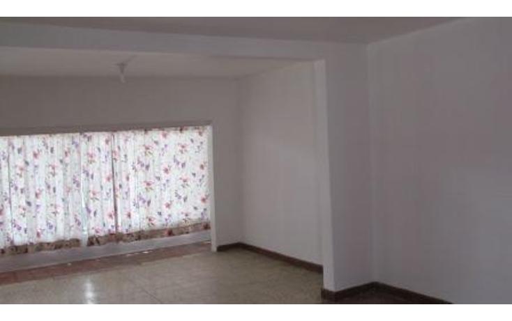 Foto de casa en venta en  , ignacio manuel altamirano, miguel hidalgo, distrito federal, 2036251 No. 08