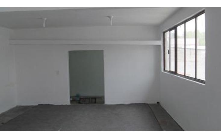 Foto de casa en venta en  , ignacio manuel altamirano, miguel hidalgo, distrito federal, 2036251 No. 09