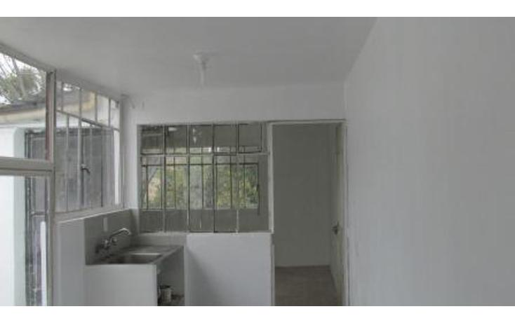 Foto de casa en venta en  , ignacio manuel altamirano, miguel hidalgo, distrito federal, 2036251 No. 10