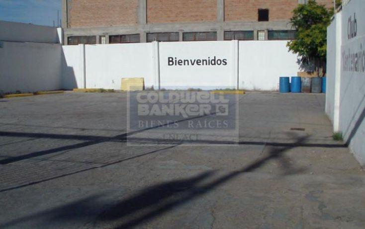 Foto de local en venta en ignacio meja, del maestro, juárez, chihuahua, 539261 no 03