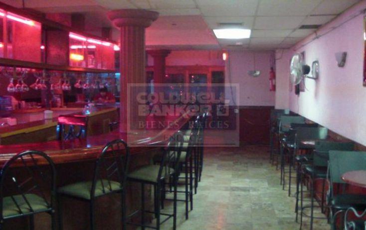Foto de local en venta en ignacio meja, del maestro, juárez, chihuahua, 539261 no 06