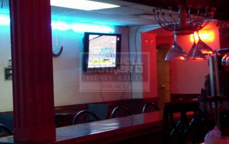 Foto de local en venta en ignacio meja, del maestro, juárez, chihuahua, 539261 no 10