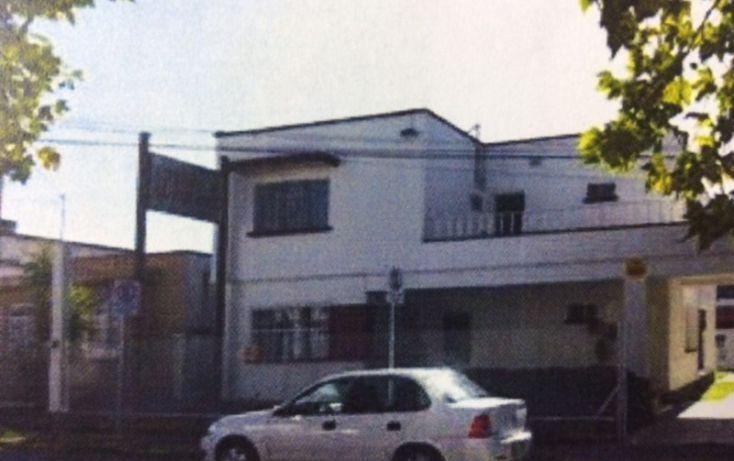 Foto de casa en venta en ignacio montes de oca, tequisquiapan, san luis potosí, san luis potosí, 1006471 no 01