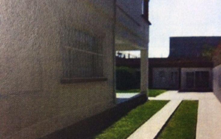 Foto de casa en venta en ignacio montes de oca, tequisquiapan, san luis potosí, san luis potosí, 1006471 no 02