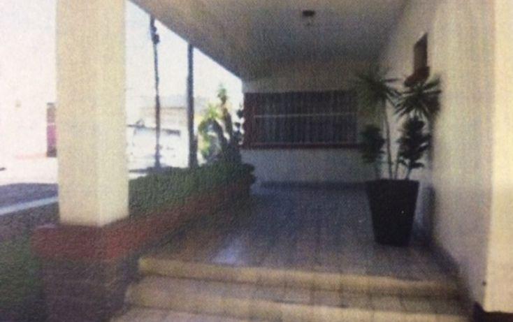 Foto de casa en venta en ignacio montes de oca, tequisquiapan, san luis potosí, san luis potosí, 1006471 no 03