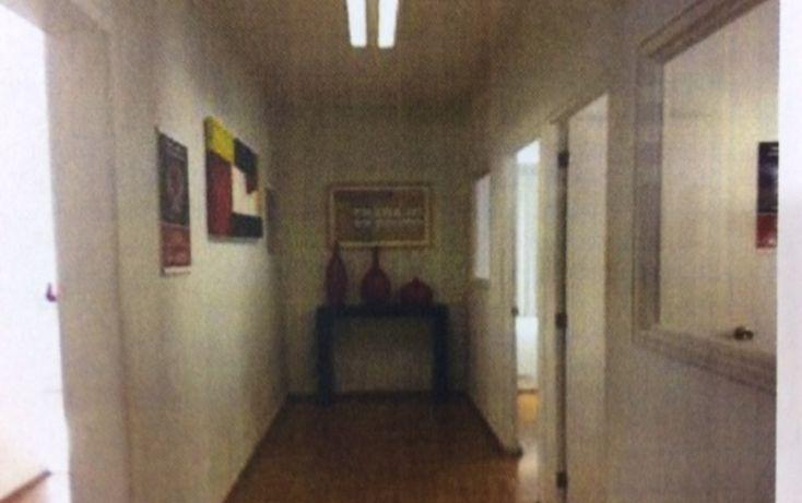 Foto de casa en venta en ignacio montes de oca, tequisquiapan, san luis potosí, san luis potosí, 1006471 no 04