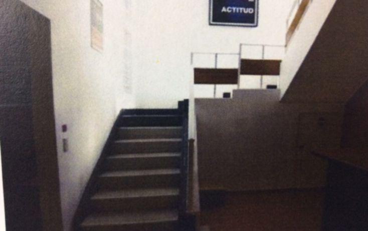 Foto de casa en venta en ignacio montes de oca, tequisquiapan, san luis potosí, san luis potosí, 1006471 no 05