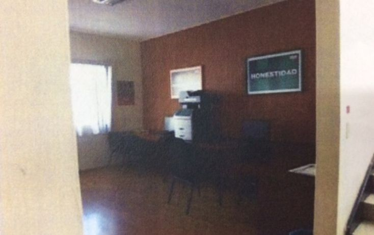 Foto de casa en venta en ignacio montes de oca, tequisquiapan, san luis potosí, san luis potosí, 1006471 no 06
