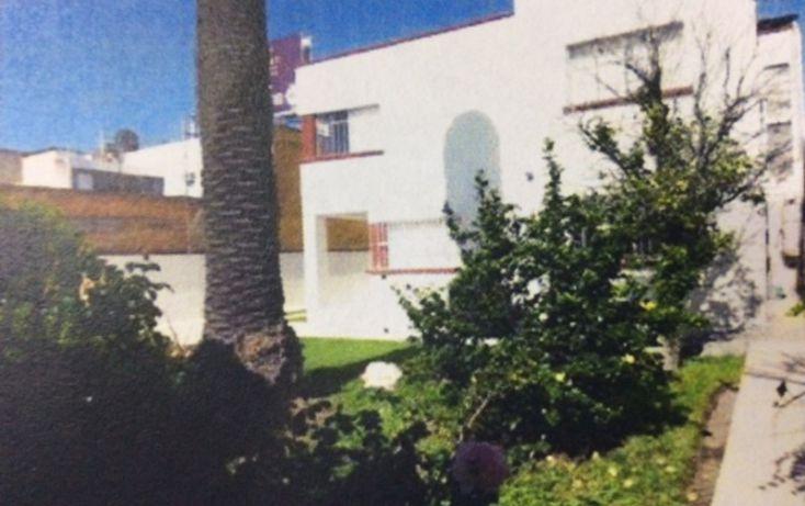 Foto de casa en venta en ignacio montes de oca, tequisquiapan, san luis potosí, san luis potosí, 1006471 no 07