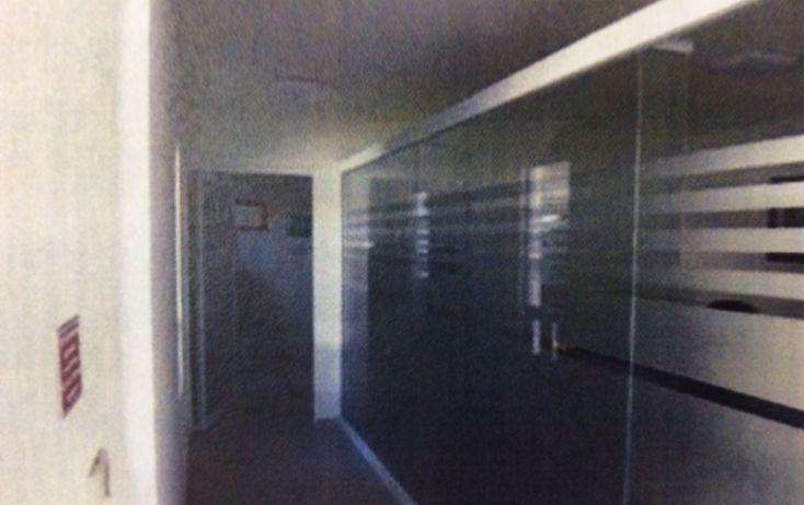 Foto de casa en venta en ignacio montes de oca, tequisquiapan, san luis potosí, san luis potosí, 1006471 no 09