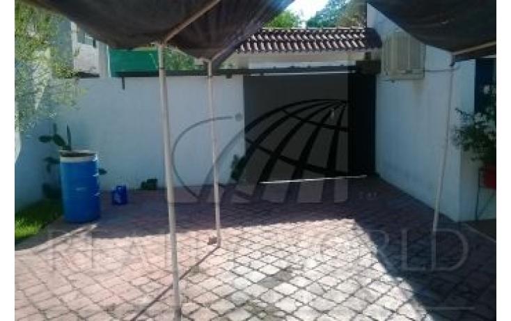 Foto de casa en venta en ignacio morones prieto  a 125, la fama, santa catarina, nuevo león, 584930 no 04