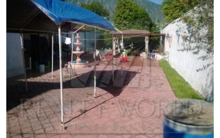 Foto de casa en venta en ignacio morones prieto  a 125, la fama, santa catarina, nuevo león, 584930 no 05