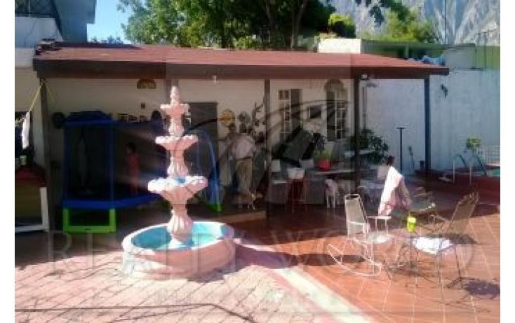 Foto de casa en venta en ignacio morones prieto  a 125, la fama, santa catarina, nuevo león, 584930 no 06