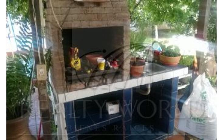 Foto de casa en venta en ignacio morones prieto  a 125, la fama, santa catarina, nuevo león, 584930 no 07
