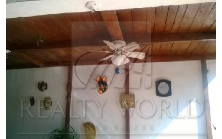 Foto de casa en venta en ignacio morones prieto  a 125, la fama, santa catarina, nuevo león, 584930 no 08