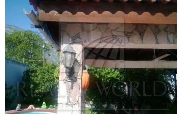Foto de casa en venta en ignacio morones prieto  a 125, la fama, santa catarina, nuevo león, 584930 no 09