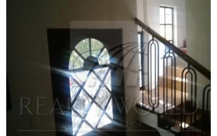 Foto de casa en venta en ignacio morones prieto  a 125, la fama, santa catarina, nuevo león, 584930 no 10