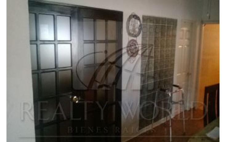 Foto de casa en venta en ignacio morones prieto  a 125, la fama, santa catarina, nuevo león, 584930 no 12