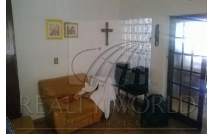 Foto de casa en venta en ignacio morones prieto  a 125, la fama, santa catarina, nuevo león, 584930 no 14