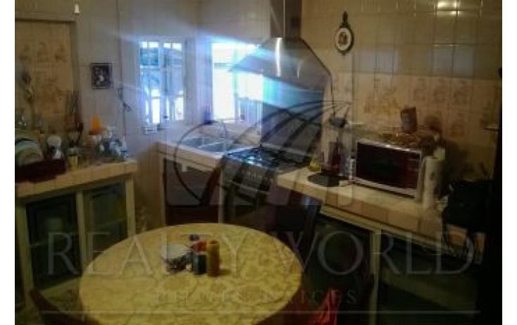 Foto de casa en venta en ignacio morones prieto  a 125, la fama, santa catarina, nuevo león, 584930 no 15