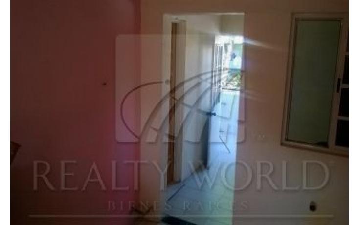 Foto de casa en venta en ignacio morones prieto  a 125, la fama, santa catarina, nuevo león, 584930 no 17