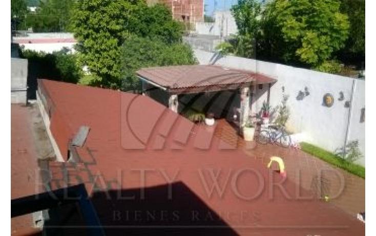 Foto de casa en venta en ignacio morones prieto  a 125, la fama, santa catarina, nuevo león, 584930 no 19