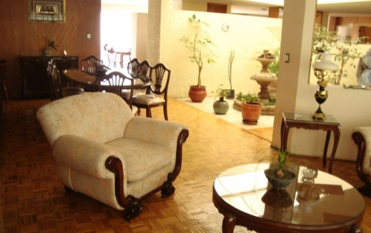 Foto de casa en venta en ignacio pérez, san sebastián, toluca, estado de méxico, 1385223 no 01