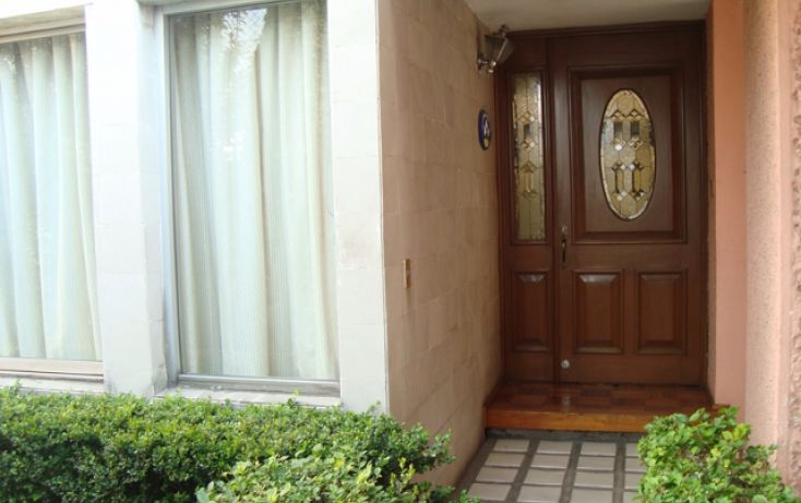 Foto de casa en venta en ignacio pérez, san sebastián, toluca, estado de méxico, 1385223 no 02
