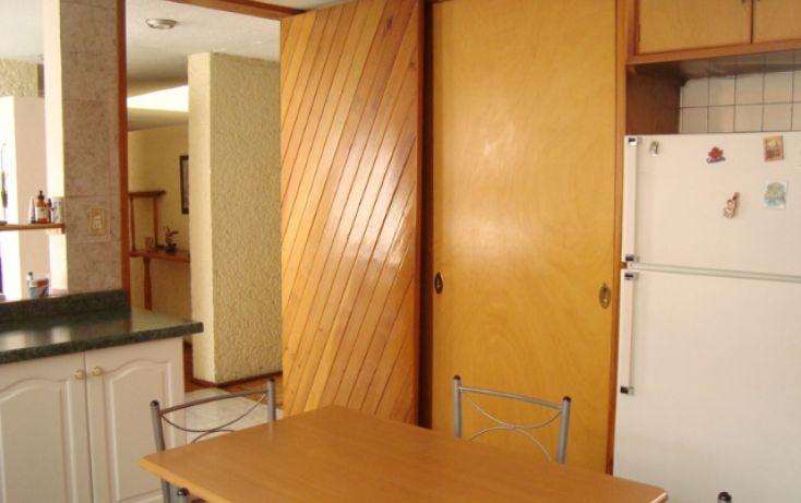 Foto de casa en venta en ignacio pérez, san sebastián, toluca, estado de méxico, 1385223 no 06
