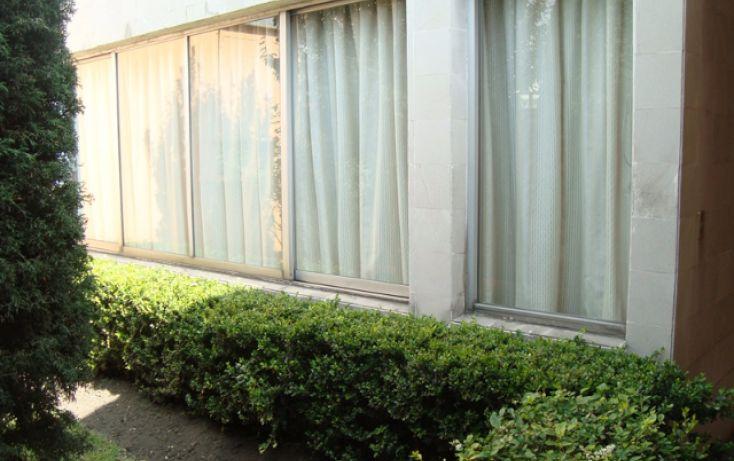 Foto de casa en venta en ignacio pérez, san sebastián, toluca, estado de méxico, 1385223 no 12