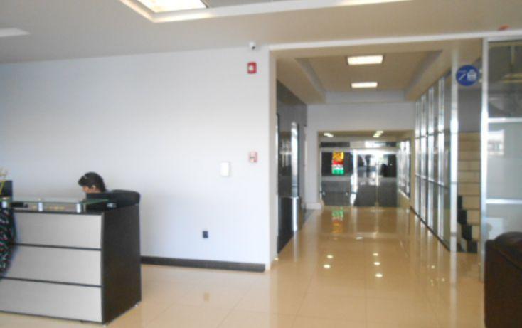 Foto de oficina en renta en ignacio perezhospital tec 100 torre medica ii, consultorio 710, el carrizal, peñamiller, querétaro, 1754378 no 04